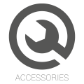 Access Panel Accessories