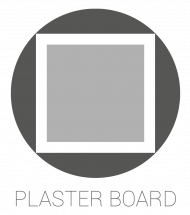 Plasterboard Access Panels