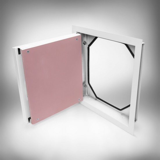 Fire Rated Access Panel - Picture Frame
