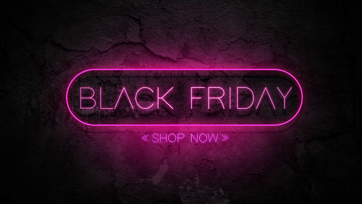 15% Off All Access Panels For Our Black Friday Event